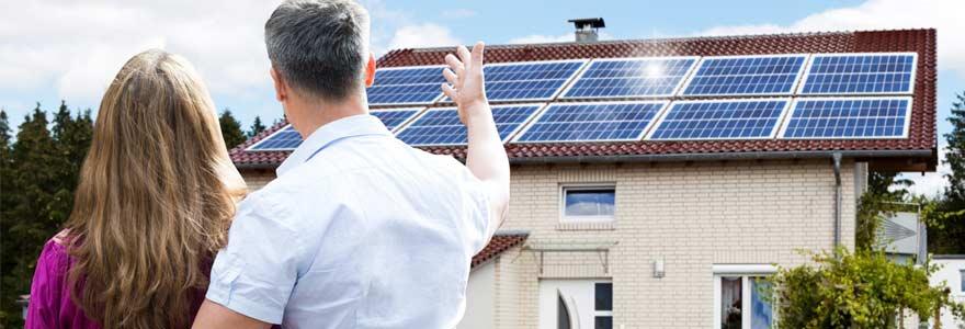 meilleurs marques panneaux solaires